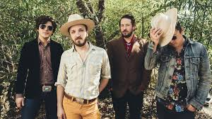 The <b>Wild Feathers</b> Tickets, 2020-2021 Concert Tour Dates ...
