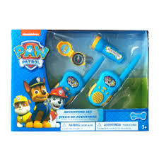 <b>Конструкторы</b> для детей Premium Toys купить в Киеве и Украине ...