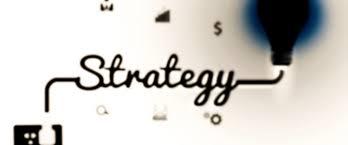 importance of having different skills marketing life lines