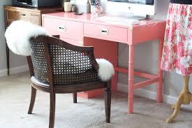 picture of vintage desk renovation amazing vintage desks