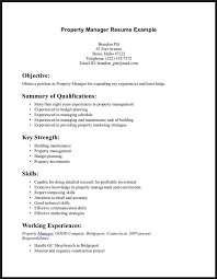 Resume help on objectives    Biographical sketch phd thesis resume help on objectives