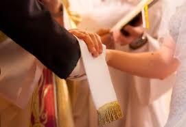 Znalezione obrazy dla zapytania sakrament małżeństwa