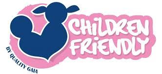 CHILDREN FRIENDLY