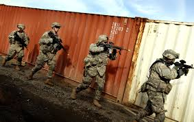 military essays  military essays