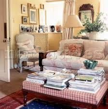 room french style furniture bensof modern: country living room chairs country style living room sofas