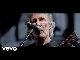 <b>Roger Waters</b> - YouTube