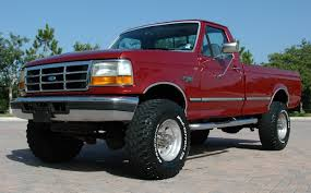 F350 Diesel For 1997 Ford F 350 Information And Photos Momentcar