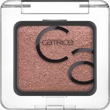 CATRICE <b>Тени для век Art</b> Couleurs Eyeshadow, 2,4 г, 240 Stand ...