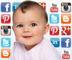 Social Media Successfully