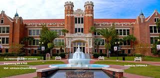 washington university college of engineering top shala university of florida