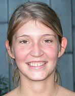Pia Rönne aus Berlin, Technischer Umweltschutz - 38-Roenne