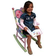 Where to buy Fantasy Fields Childrens <b>Rocking Chair</b> - Magic ...