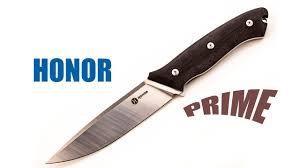 Обзор ножей Honor <b>Prime</b> X и <b>Prime</b> - YouTube