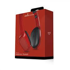 Risināt Iepazīstiniet pātaga energy sistem <b>bt1 bluetooth</b> headphone ...