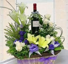 Kết quả hình ảnh cho rượu chúc mừng sinh nhật