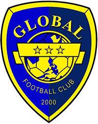 <b>Global</b> Makati F.C. - Wikipedia