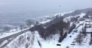 <b>Без сна и отдыха</b>: в Волгограде после ночной смены ...