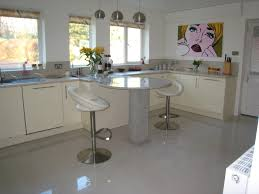 Large Floor Tiles For Kitchen Kitchen Projects Anderson Kitchens And Bathrooms