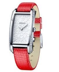 <b>Женские часы SOKOLOV Соколов</b> в интернет магазине в России