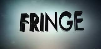 <b>Fringe</b> (TV series) - Wikipedia