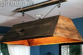 wood lights barn wood and barns on pinterest chandelier barn board