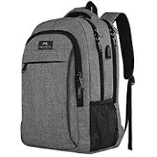 <b>Bags</b> & <b>Cases</b>: Computers & Accessories: Sleeves, Messenger ...