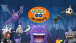 Pokemon GO Halloween UPDATE: Gen 3 Shiny News CONFIRMED for Event