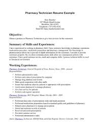 maintenance resume objective for housecleaners maintenance and example of resume for construction sample maintenance