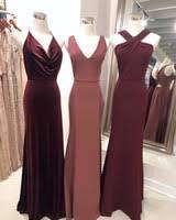 Velvet Floor Length Dresses <b>Designer</b> Canada | Best Selling Velvet ...