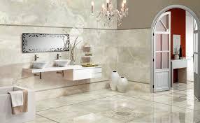 Pavimento Bianco Effetto Marmo : Come pulire pavimenti in marmo rivestimenti pietra