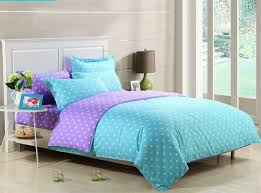 twin size bedroom furniture sets charming bedroom design using white twin size bed frame designed charming bedroom furniture