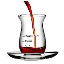 tarz çay bardağı ile ilgili görsel sonucu