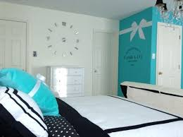 inspired room girls room designs decorating ideas hgtv rate my space big girl roomdecorating ideasdream teen bedroom ideasfor the home bedroom teen girl rooms home