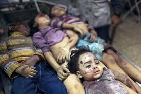 Jewish Ritual Sacrifice   Images?q=tbn:ANd9GcRU8qiN_ftFHnFTkN29FyU8AeT_hDAphNi3C0GWfCFPka7Cf1RE