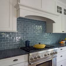 Multi Coloured Kitchen Tiles Traditional Classic Kitchen Tile Ideas