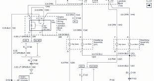 2000 impala amp wiring diagram 2000 image wiring 2000 impala wiring diagram wiring radar on 2000 impala amp wiring diagram