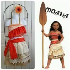 8 Best <b>Costume</b> Vaiana images   Moana, Moana cosplay, Moana ...