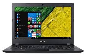 <b>Ноутбук Acer ASPIRE 3</b> A315-51 — купить по выгодной цене на ...