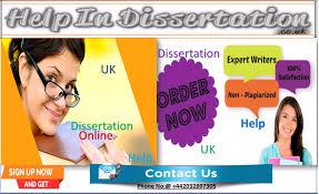 Online dissertation help professional Hit mebel com