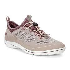 Купить женские <b>кроссовки ECCO</b> – каталог 2019 с ценами в 2 ...