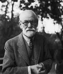 sigmund freud biography – life of austrian psychologistsigmund freud