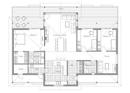 images about Architecture  amp  Interior Design on Pinterest       images about Architecture  amp  Interior Design on Pinterest   Modern House Plans  House Design and House plans