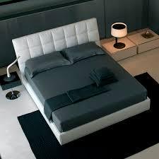 Как правильно выбрать <b>кровать</b> - Гиды по покупкам ArchiExpo