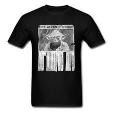 <b>Trainer Xing</b> T Shirt Men Pokemon Tshirt Pocket Monster Clothing ...