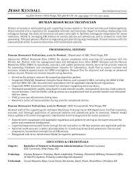 human resources objective for resume   riixa do you eat the resume    human services resume samples sample resumes