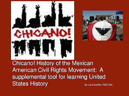 chicano history of the mexican american civil rights movement chicano history of the mexican american civil rights movement google search