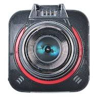<b>Видеорегистраторы Digma</b> - купить <b>видеорегистратор Digma</b> для ...