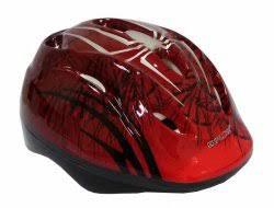Купить <b>шлемы</b> для катания для катания на льду в интернет ...