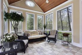 Image result for sunroom benefits