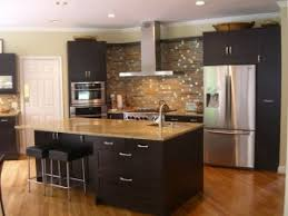 Small Picture Kitchens CasualHomeFurnishings